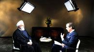 آمریکا برای مذاکره با ایران باید اعتماد ایجاد کند