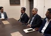 نمایندگان مجلس به بحث رفاه و معیشت فرهنگیان حساسیت دارند