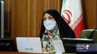 خوزستان، مردم ایران به شما مدیون است