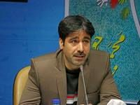 مرکز نوآوری و شکوفایی جوانان در استان مرکزی راه اندازی میشود.