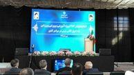 افتتاح هنرستان فنی و حرفهای زینبیه دماوند