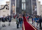 اصلاحات واقعی در ایران بدون تفکر دینی موفق نخواهد شد