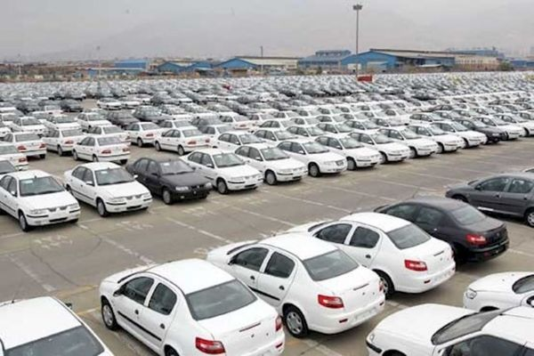 افزایش قیمت خودرو زیر سایه غفلت مسئولان به بهانه سیل