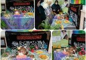 ١٢٠ مدرسه در شمال تهران در طرح حمایت از مدارس قرار گرفت