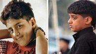 اعدام در انتظار نوجوان عربستانی!