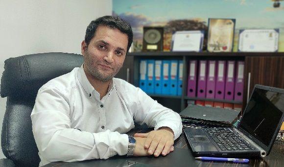 کیش بهشت خانوادههای ایرانی است