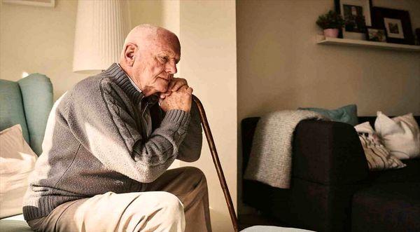 سهم اندک سالمندان از منابع صندوقهای بازنشستگی