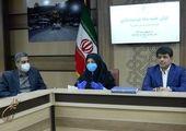 پیام تبریک شهردار منطقه ۶ به مناسبت روز شوراها