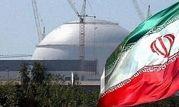 دستاوردهای افتخار آمیز هسته ای ایران در «انرژی برتر»