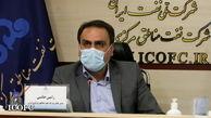 تحقق تولید تکلیفی نفت و گازدرحوزه فعالیت شرکت نفت مناطق مرکزی ایران در غرب کشور