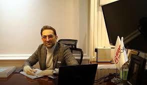 برند ایرانی هوپو، ارائه خدمات استاندارد شده، در قالب فرانچایز