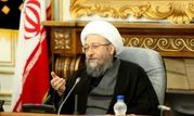 بخشنامه رییس قوه قضاییه برای جلوگیری از زندانی شدن محکومین مهریه