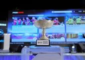 برگزاری مسابقات «جام قهرمانان بازیهای ویدیویی ایران»