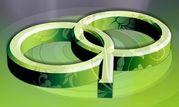 پخش مجدد برنامه ۹۰ در دستور کار شورای نظارت بر صداوسیما