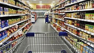 اثرات توسعه فروشگاه های زنجیره ای بر اقتصاد