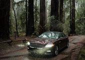 کمفروشترین خودروها در آمریکا