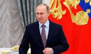 نظر منفی پوتین به افزایش قیمت نفت/ بیشتر از 60 دلار مشکل ساز است
