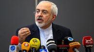 اروپایی ها باید فروش نفت ایران را تضمین کنند