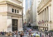 ۸ خیابان مشهور جهان+تصاویر