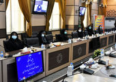 مهندس احمد محمدی: زنان توانایی مدیریت سمتهای مهم سازمان را دارند