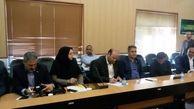 بانک توسعه تعاون حداکثر تعامل را با تعاونیها برقرار نموده است