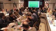 عملیات مناسب سازی 18 معبر و 6 ساختمان شهرداری تهران تا روز جهانی معلولان به اتمام می رسد