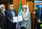پخش و توزیع ۱۷۰۸ تن آسفالت، در خیابان های افتخار و ظفر کوی قنات ناصری