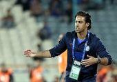 تمجید AFC از مهاجم استقلال