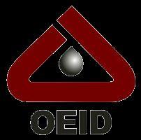 شرکت توسعه صنایع نفت و انرژی ( OEID ) وارد بازار EPD شد