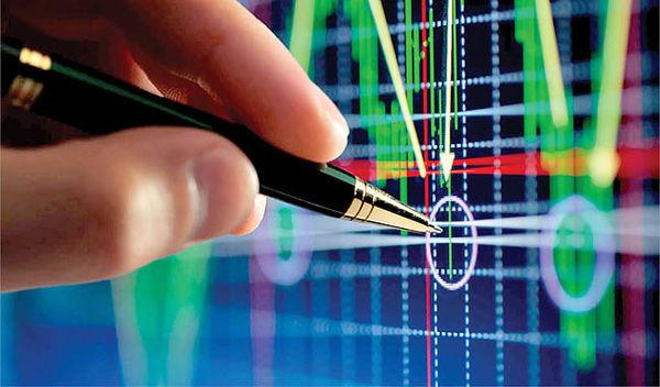 بلاتکلیفی تأمین مالی تولیدکنندگان و نظام فشل بازار سرمایه