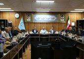 با همکاری پتروشیمی پارسطرح ملی محیط یار در استان بوشهر آغاز شد