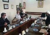 شورای شهر برای بهبود خدمات دهی به شهروندان از کمک به نهادهای دیگر دریغ نمی کند