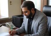 اعلام اسامی مسئولان متخلف درباره بورسیه ها به قوه قضاییه