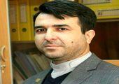 کیفیت و سلامت آب شرب اصفهان به طور مستمر رصد می شود