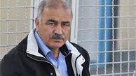 سرپرست تراکتورسازی: اروین به همراه استوکس به تبریز بازمی گردد