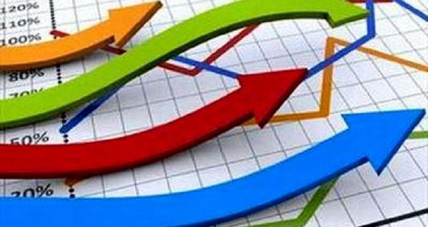 آمار تحولات متغیرهای پولی و بانکی