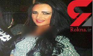 دوستی مخفیانه زن قاچاقچی با مامورپلیس!+ عکس