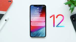 استقبال ۷۰ درصدی کاربران از جدیدترین نسخه iOS