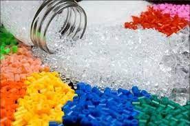 Pcc عامل توزیع مواد پتروشیمی در بورس کالا شد