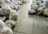 سالن های مطالعه برای داوطلبان کنکور ۱۴۰۰ در منطقه۱۳  مهیا شد