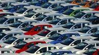 خودروسازها باید به قیمت قراردادها متعهد بمانند
