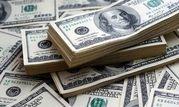 ادامه سلطه دلار بر بازارهای جهانی