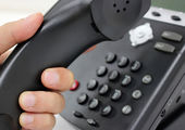 ساعت ارائه خدمات به مشتریان بانک توسعه تعاون اعلام گردید