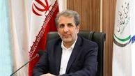 پیام تبریک دکتر ابراهیم یاسری به مناسبت فرا رسیدن نیمه شعبان