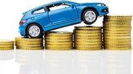 آخرین تغییرات قیمتی در بازار خودروهای داخلی