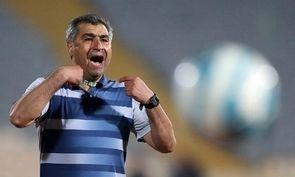 اعلام آرا انضباطی دیدار استقلال و تراکتور/ الهامی ۳ ماه محروم شد