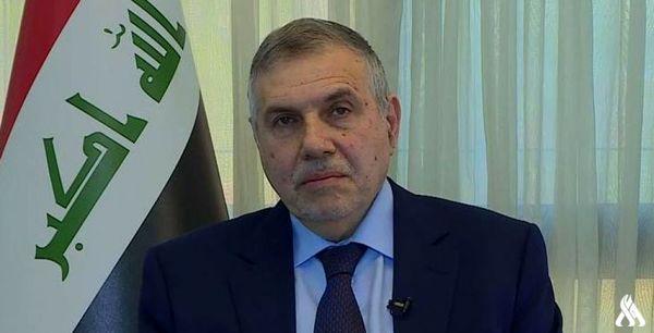 نخست وزیر جدید عراق استعفا کرد