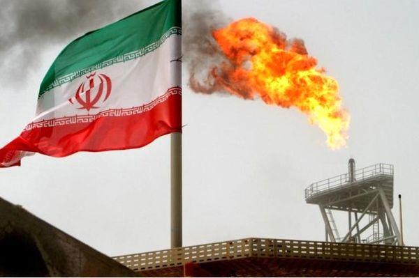 ادامه واردات نفت CNPC چین از میادین ایرانی