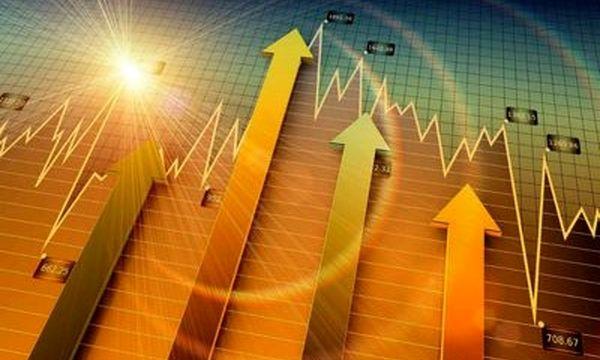 بورس در انتظار یک رشد تورمی