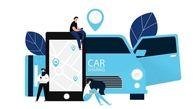 درباره قوانین اجاره خودرو و مزایای آن چه میدانید؟